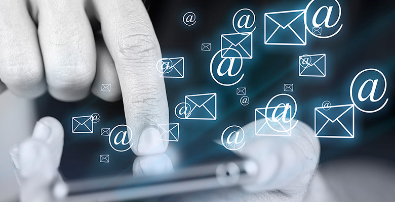 email marketing artificial intelligence