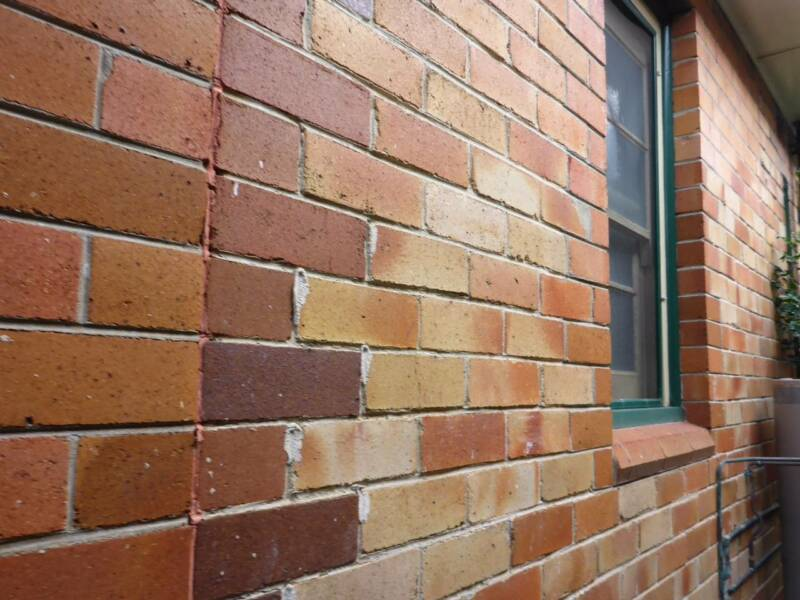 Performing a Building Inspections Newcastle