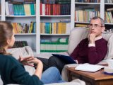What is Psychological Therapy?