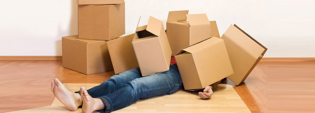 newcastle removalist