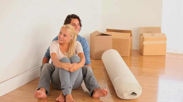 DIY Moving vs. Hiring Newcastle Removalists