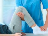 The need for physiotherapy is universal