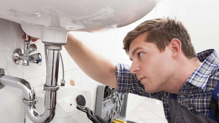 Plumber newcastle : The Risk Of Hiring Inexperienced One?