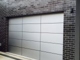 Types of automatic garage doors you can have in your garage