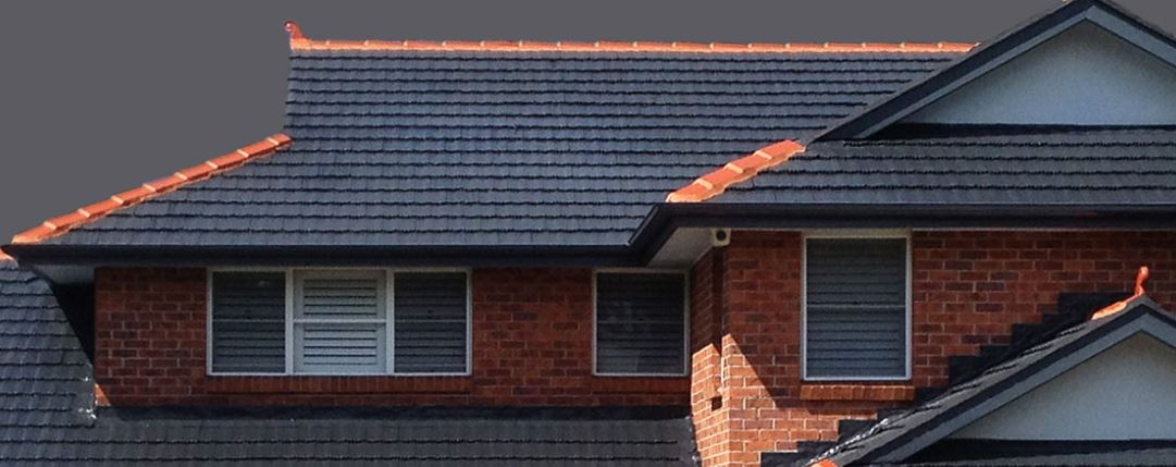 Price of repair of a metal roof