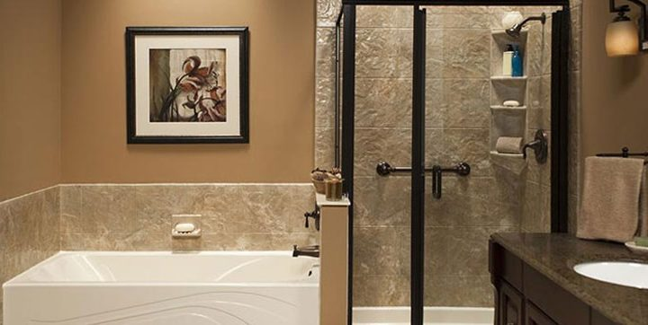 7 Keys to successfully best bathroom renovation
