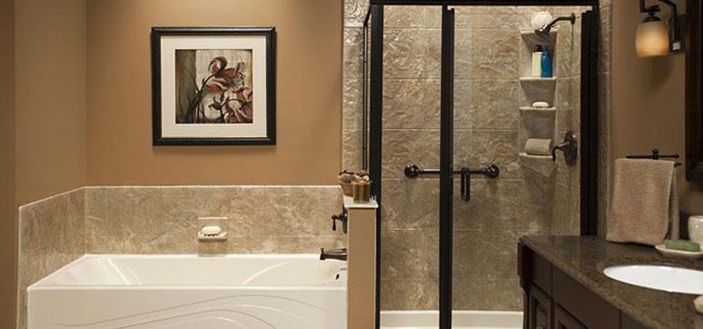 7 Keys to successfully best bathroom renovation
