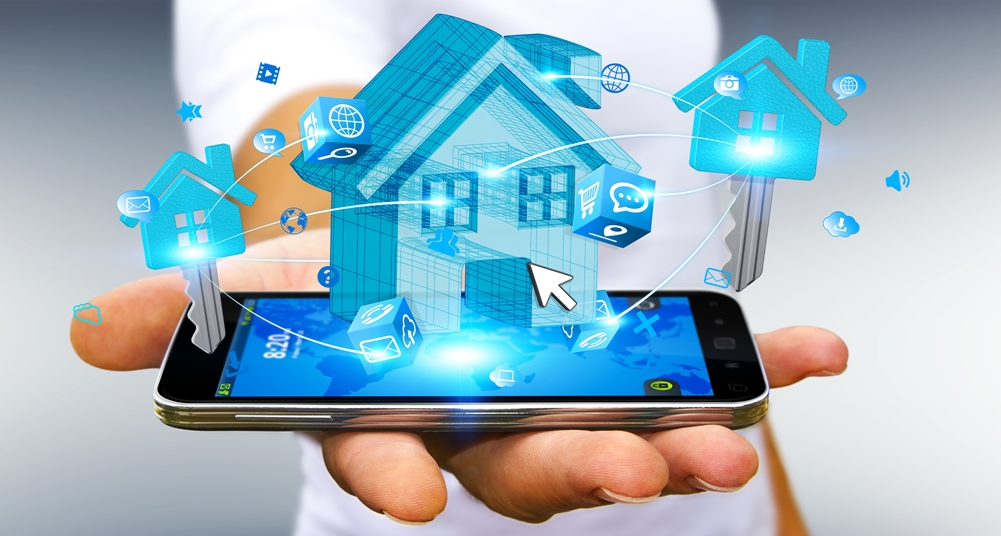 How much does a smart home automation really cost?