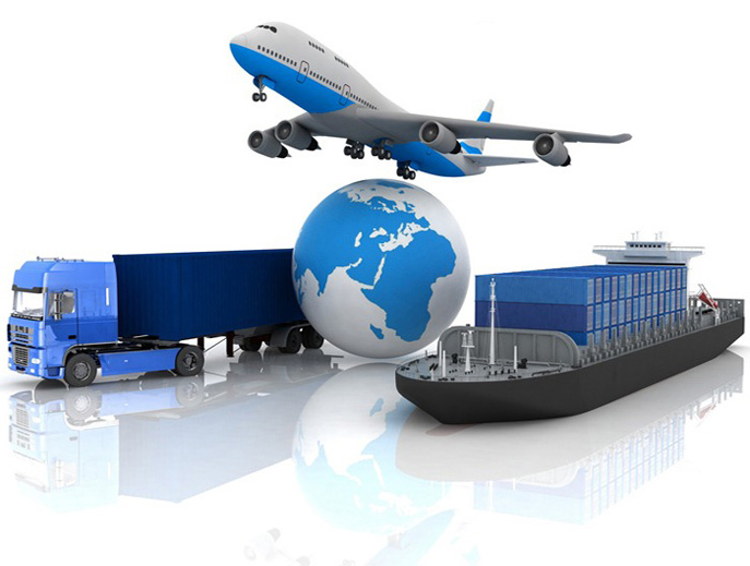 THE BENEFITS OF TECHNOLOGY FOR TRANSPORTATION SERVICES