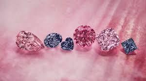 Profitable diamonds investments  in Australia