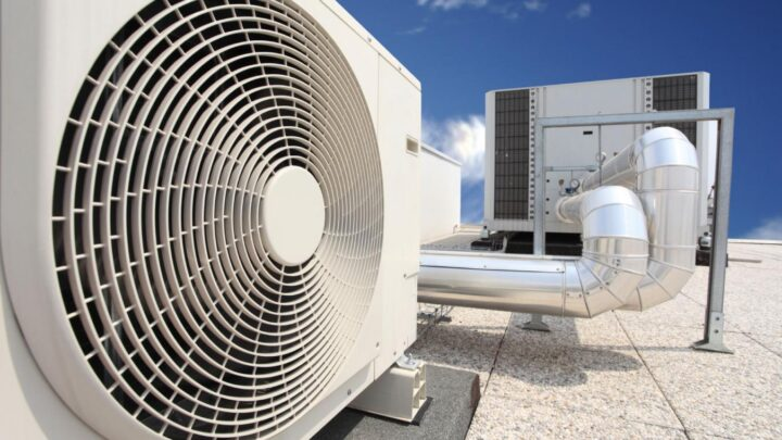 Tips for properly Best installing your air conditioning