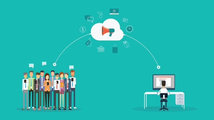 Why community marketing is the new influencer marketing?